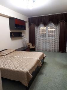 Apartment on Estonsakaya - Estosadok