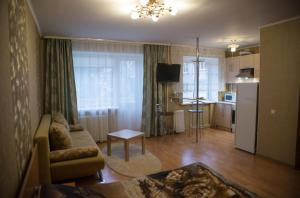 Апартаменты Фрунзе 26, Витебск
