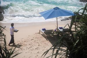 Kumu Beach (28 of 57)