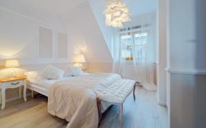 Apartamenty Sun Snow Komuny Paryskiej