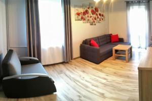 Apartament Love2