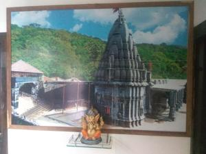 Auberges de jeunesse - Niwara Lodge