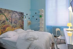 HOTEL CONTINENTAL - Saint-Jean-Bonnefonds