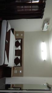 Auberges de jeunesse - way inn guest house