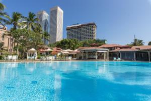 Hilton Colombo (4 of 82)