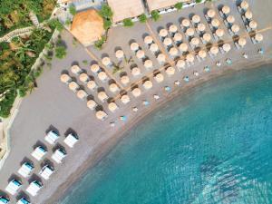 obrázek - Out Of The Blue Capsis Elite Resort