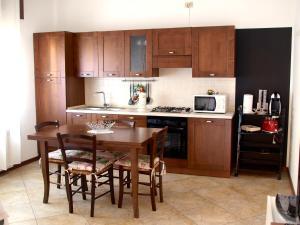 Greta's Apartment - AbcAlberghi.com
