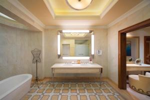 Waldorf Astoria Ras al Khaimah (33 of 82)