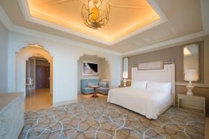 Waldorf Astoria Ras al Khaimah (11 of 82)