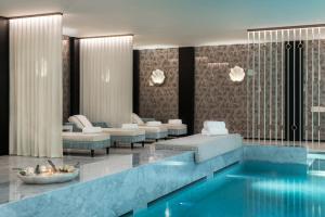 Maison Albar Hotels Le Monumen..