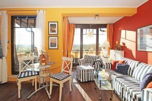 Urlaubstraeume-am-Meer-Wohnung-6-7-9580 - Fulgen