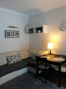 Apartment Zagorna
