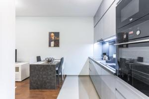 Modern Comfort Apartment Gdansk Oldtown