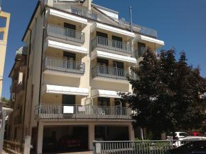 Residence Minerva - AbcAlberghi.com