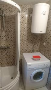 Apartment Peranovic 2, Ferienwohnungen  Kotor - big - 15