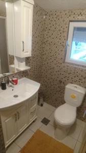 Apartment Peranovic 2, Ferienwohnungen  Kotor - big - 16
