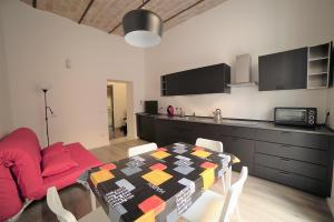 Arcadia apartments - abcRoma.com