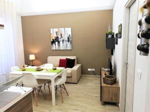 Bonny Holiday Apartments - AbcAlberghi.com