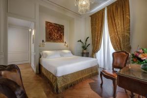 Hotel Locarno (26 of 50)