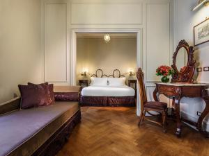 Hotel Locarno (28 of 50)