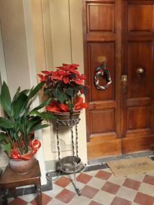 Residenza d'Epoca La Melagrana - AbcAlberghi.com