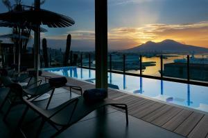 Romeo hotel - AbcAlberghi.com