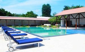 Volanro Resort - Yattowita