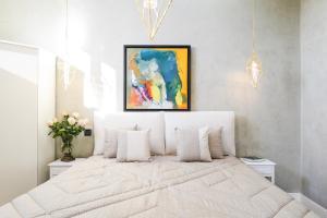 Duomo Suites Florence - AbcFirenze.com