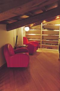 Roccafiore Spa & Resort (14 of 72)