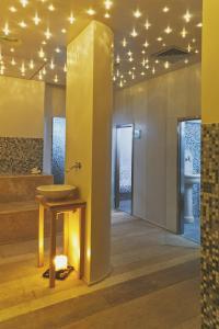 Roccafiore Spa & Resort (30 of 72)