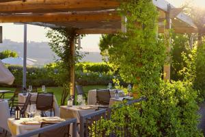 Roccafiore Spa & Resort (39 of 72)