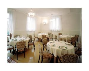 Roccafiore Spa & Resort (11 of 72)