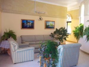 San Antonio Guesthouse (14 of 66)