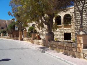 San Antonio Guesthouse (24 of 66)