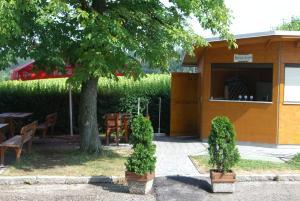 Gasthof Mader Gubo & CO KG