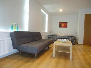 B28 Apartments - Reykjavík