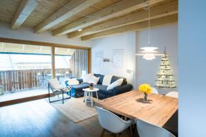 Maison 2 - Apartment - Kranjska Gora
