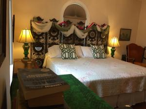 Connellsville Bed & Breakfast - Hotel - Connellsville