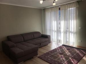 Roccaraso, casa in montagna per famiglie e ragazzi - AbcAlberghi.com