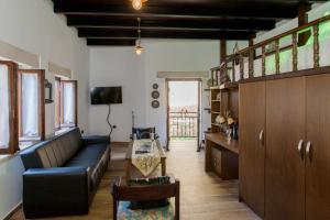 obrázek - Kostanna Apartment