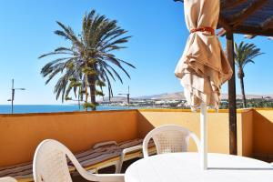 obrázek - Fuerte Holiday Apartment on the beach