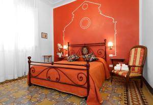 Residenza Cecchi B&B - AbcAlberghi.com