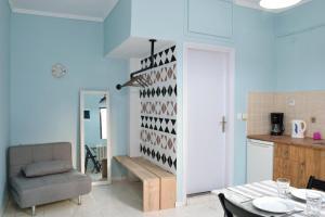 obrázek - Katerina Apartments 2