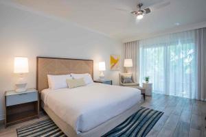 Hawks Cay Resort (39 of 54)