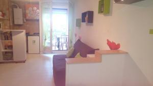 Studio Rue de lEtang de lOr