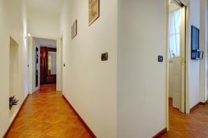 Casa da Suite Historia