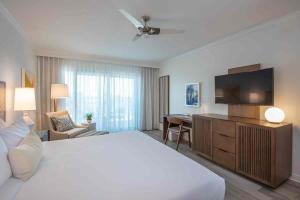 Hawks Cay Resort (38 of 54)
