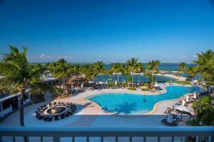 Hawks Cay Resort (13 of 57)