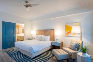 Hawks Cay Resort (37 of 54)