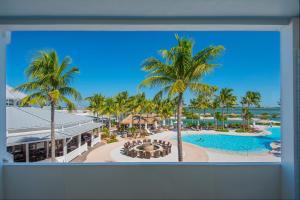 Hawks Cay Resort (3 of 57)